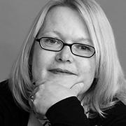 Katharina Gericke, Autorin und Dramatikerin